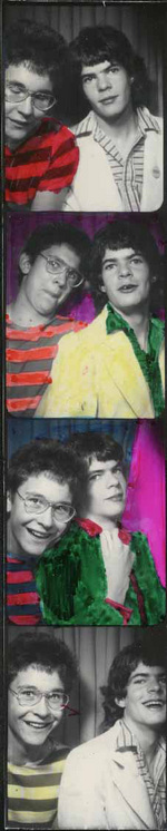 Spikejonphotobooth