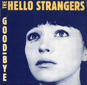 The_hello_strangers_cover_1