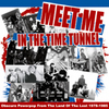 Va_meet_me_in_the_time_tunnel1